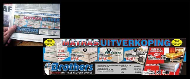 brothers-matress_advert