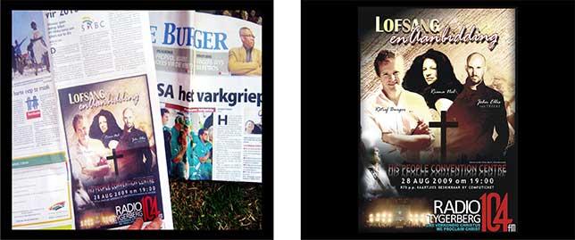 radio-tygerberg_advert